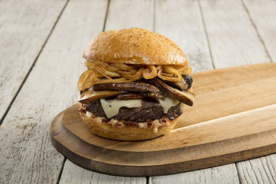 creme-de-queijo-hamburguer