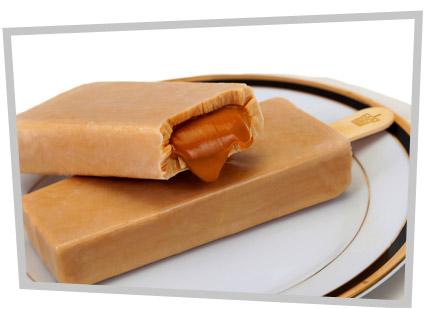 paleta-doce-de-leite