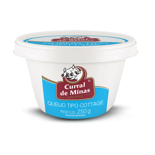 5819_MOCKUP_QUEIJO_TIPO_COTTAGE_250G_A01-3