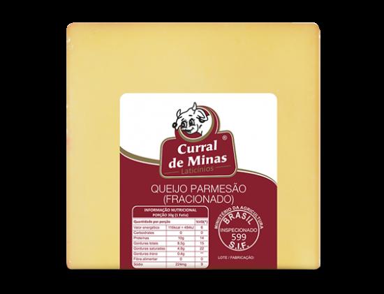 6231_MOCKUP_QUEIJO_PARMESAO_FRACIONADO_A01_2