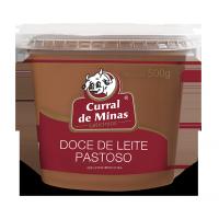 Doce-de-Leite-Pastoso