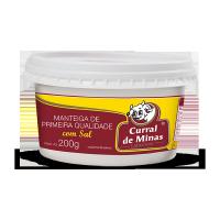 Pote-de-Manteiga-200g