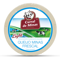 Queijo-Minas-Frescal-Light