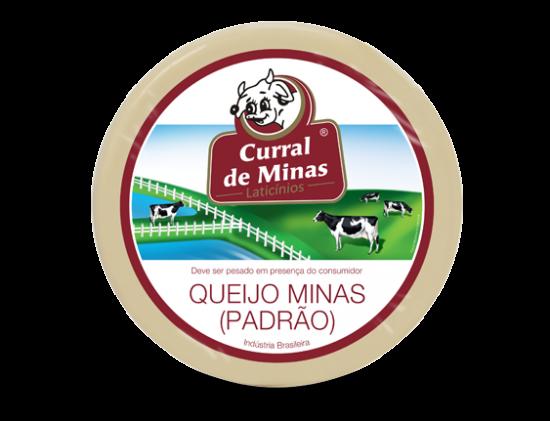 Queijo-Minas-Padrao