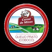Queijo-Prato-Coboco