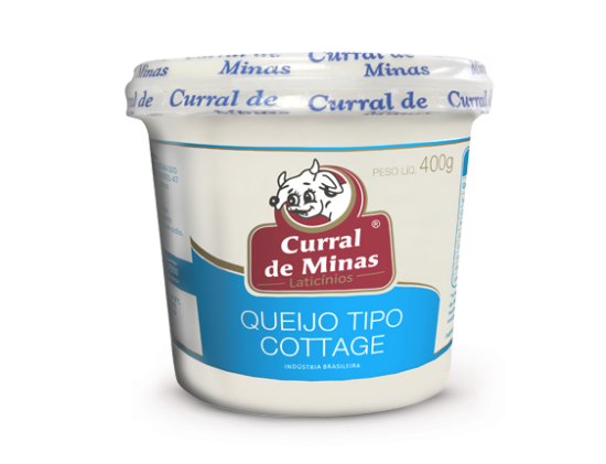 Queijo-Tipo-Cottage