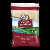 Queijo-parmesao-ralado-50g