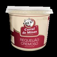 Requeijao-Cremoso-420g