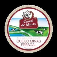 queijo-minas-frescal-curral-de-minas
